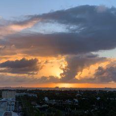 ritz-carlton-key-biscayne-sunset