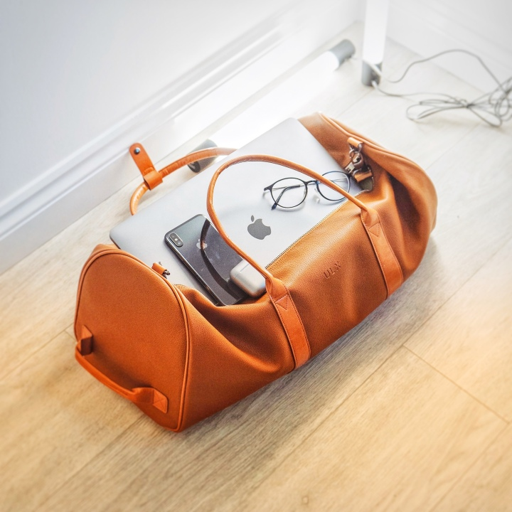 10+ Items You Actually CAN Bring In Your Carry-On Luggage